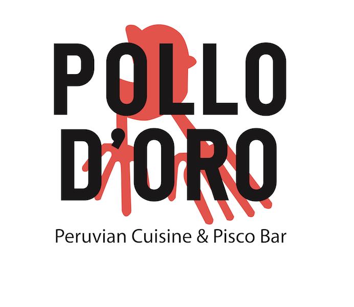 Pollo D'Oro Logo.png