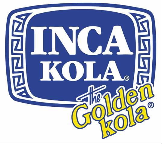 Inca Logo.jpg