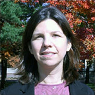 Kathleen Lopez.jpg