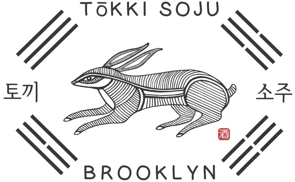 Tokki Logo.jpg
