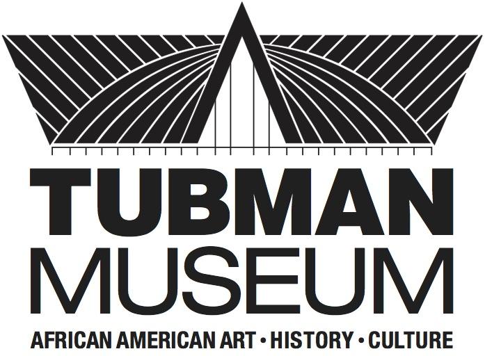 TubmanMuseum k.jpg