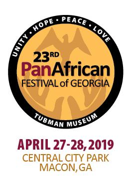 PAFG2019 logo_dates.jpg