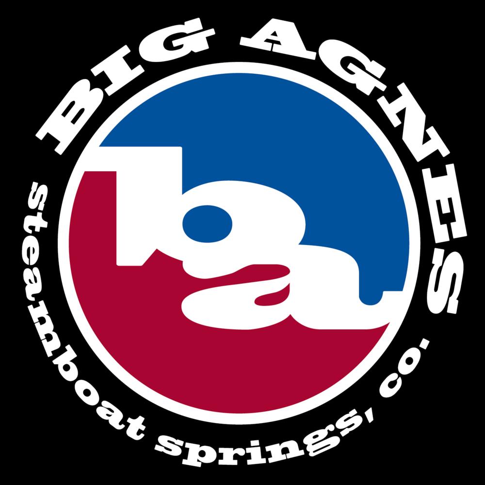 Big Agnes.png
