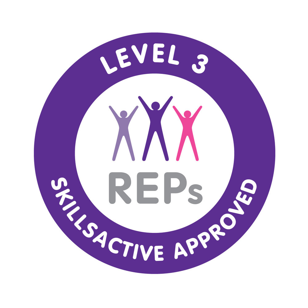 REPS_BADGE_LEVEL3_LOGO.jpg