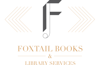 Foxtail Books & Library Services