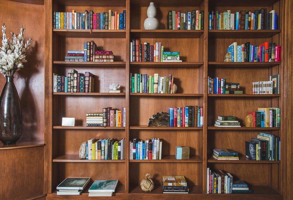 residential_library.jpg