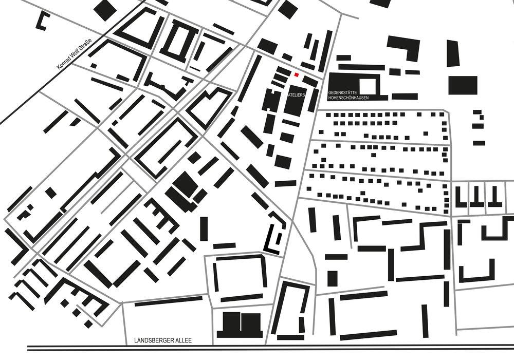 flingelli-pfoertner-welikecoffee_Lageplan_2012.06.jpg