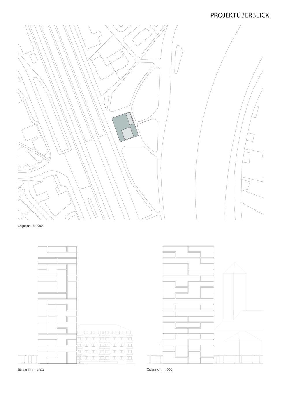 Arbeitsproben_M.Flingelli_08_20123.jpg
