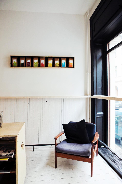NoMoreSleep-cafe-1177.jpg