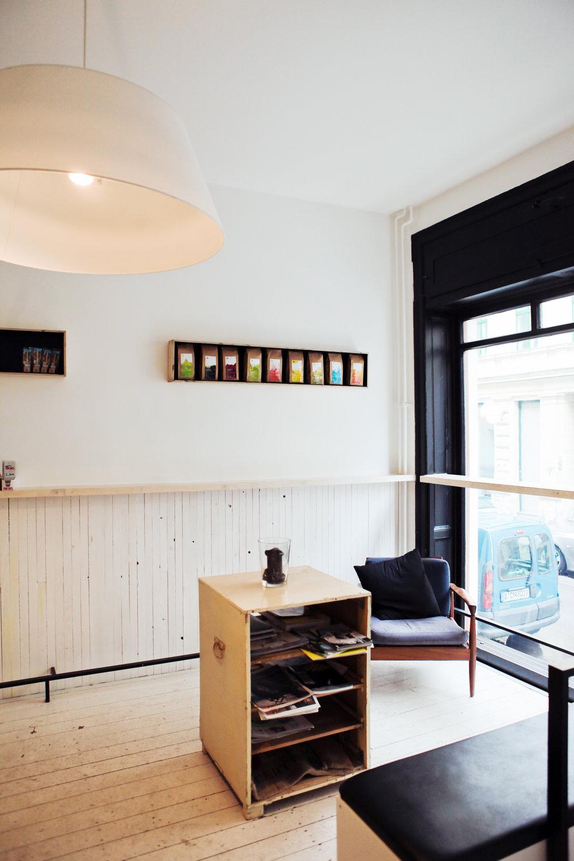 NoMoreSleep-cafe-1178.jpg