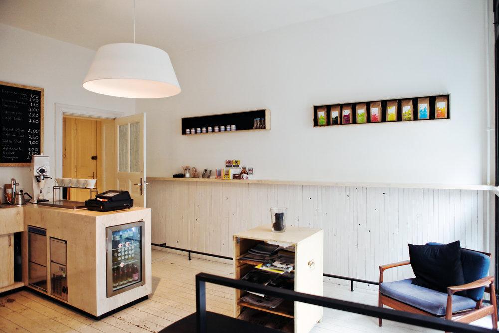 NoMoreSleep-cafe-1180.jpg