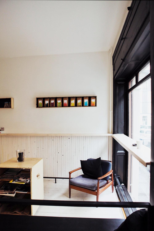 NoMoreSleep-cafe-1182.jpg