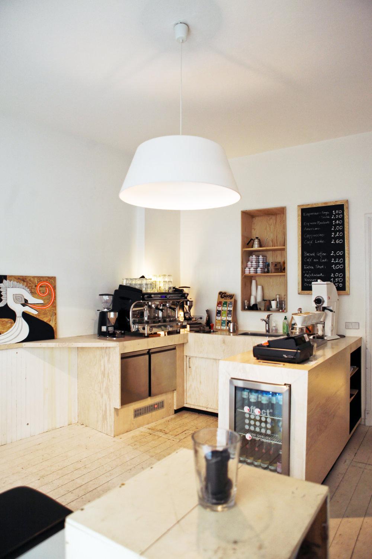 NoMoreSleep-cafe-1183.jpg