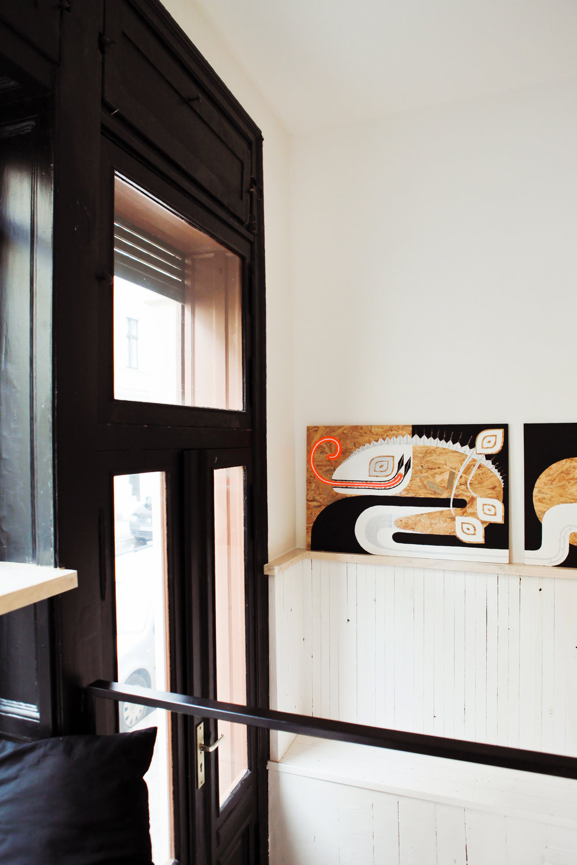 NoMoreSleep-cafe-1186.jpg