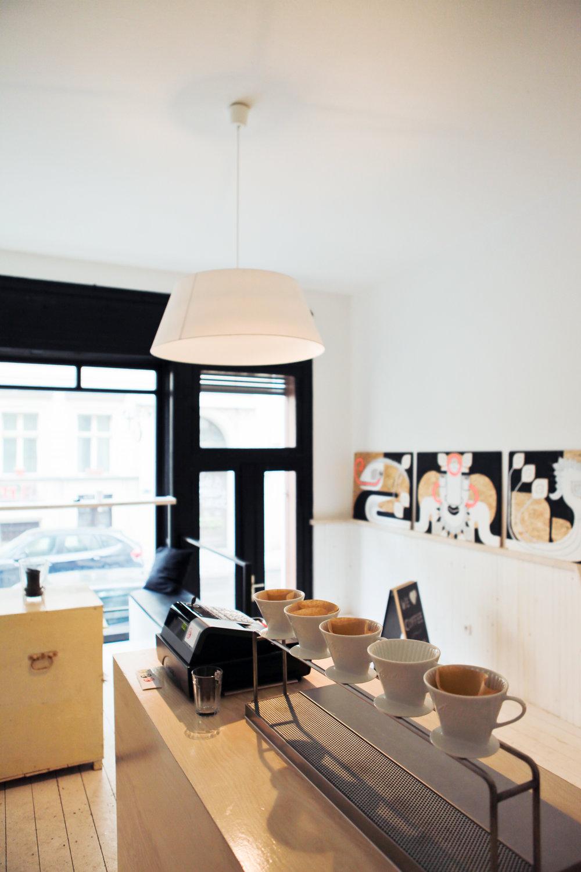 NoMoreSleep-cafe-1187.jpg