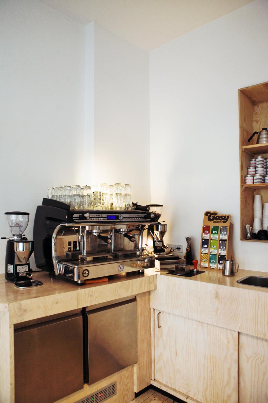 NoMoreSleep-cafe-1190.jpg