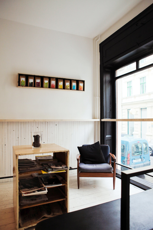 NoMoreSleep-cafe-1193.jpg