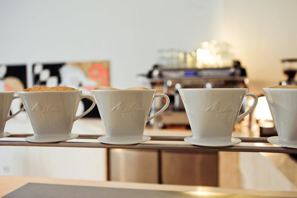 NoMoreSleep-cafe-1194.jpg