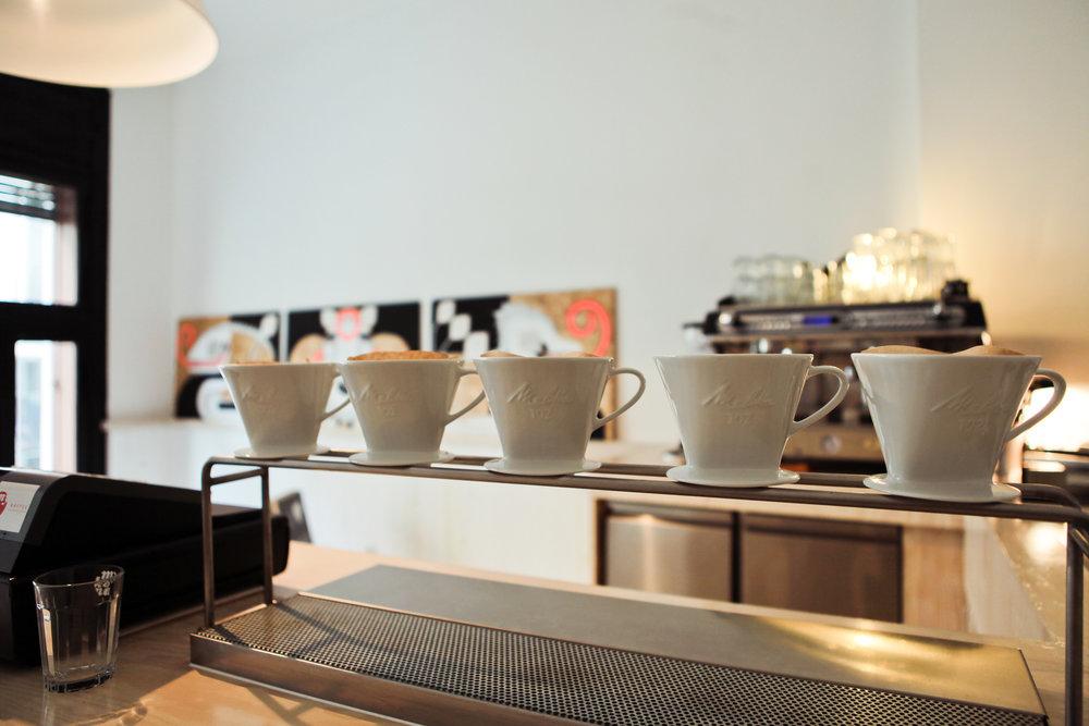 NoMoreSleep-cafe-1195.jpg