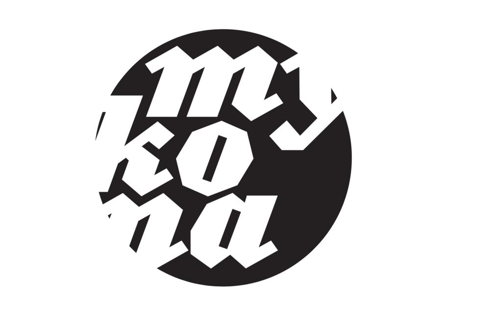 Mykona Logo