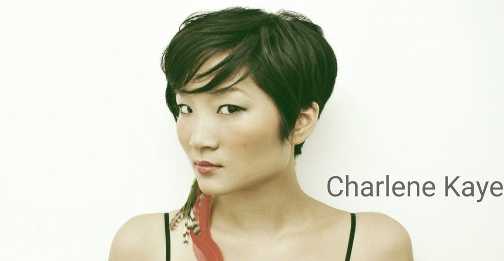 Charlene Kaye.jpg