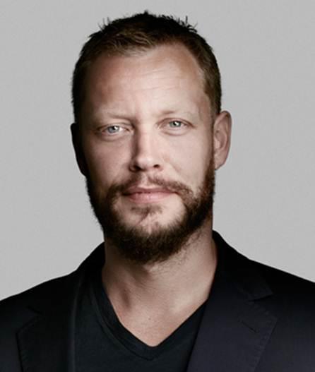 Niels Ranum