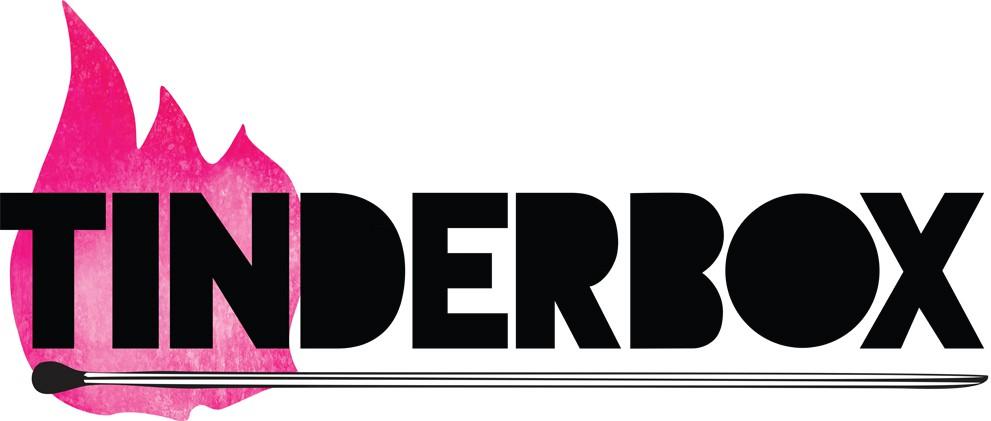 cropped-tinderbox_logo.jpg