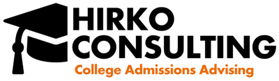 Hirko Consulting