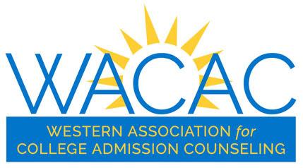 WACAC-logo-2018.jpg