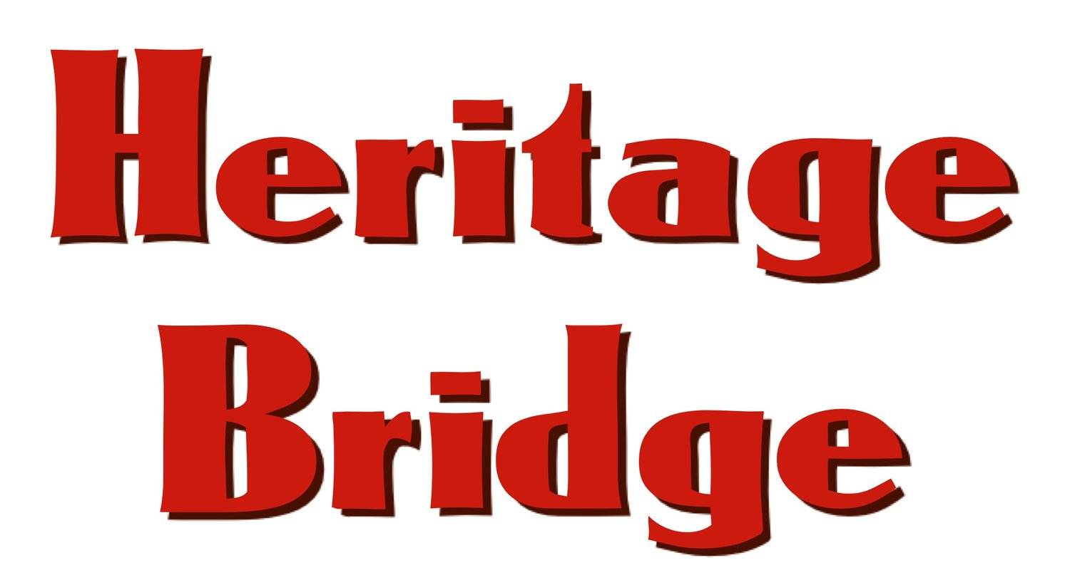 Heritage Bridge
