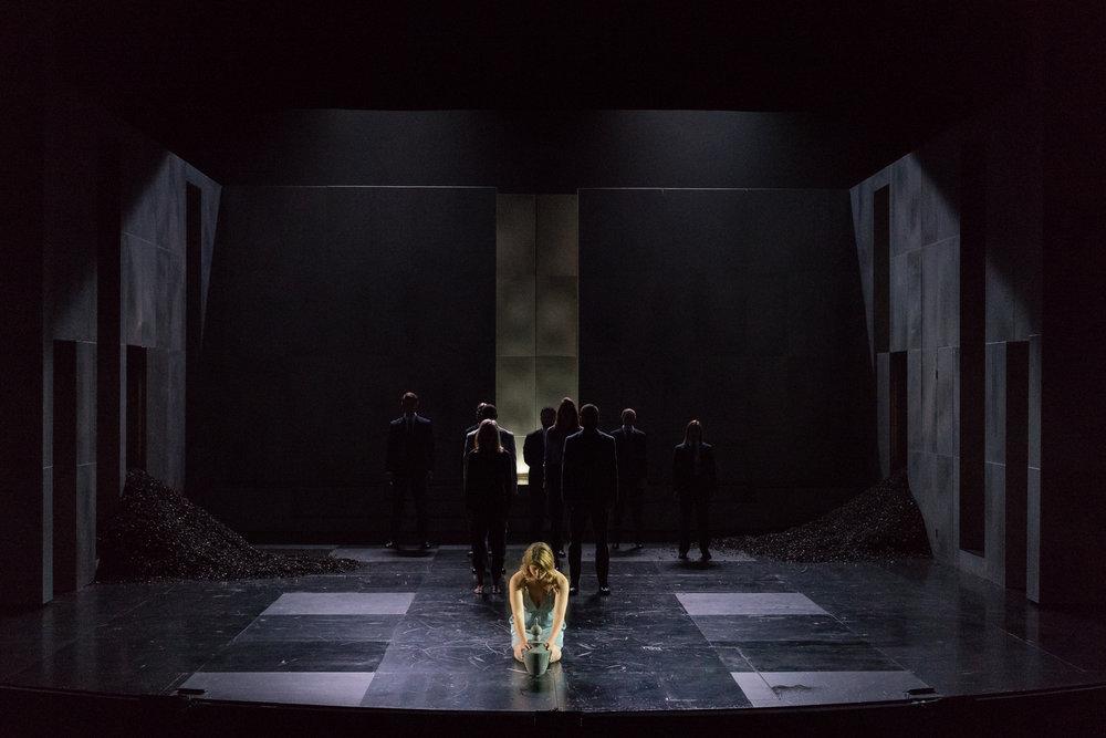 Hamlet -