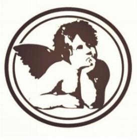 Intrepid Genius Logo