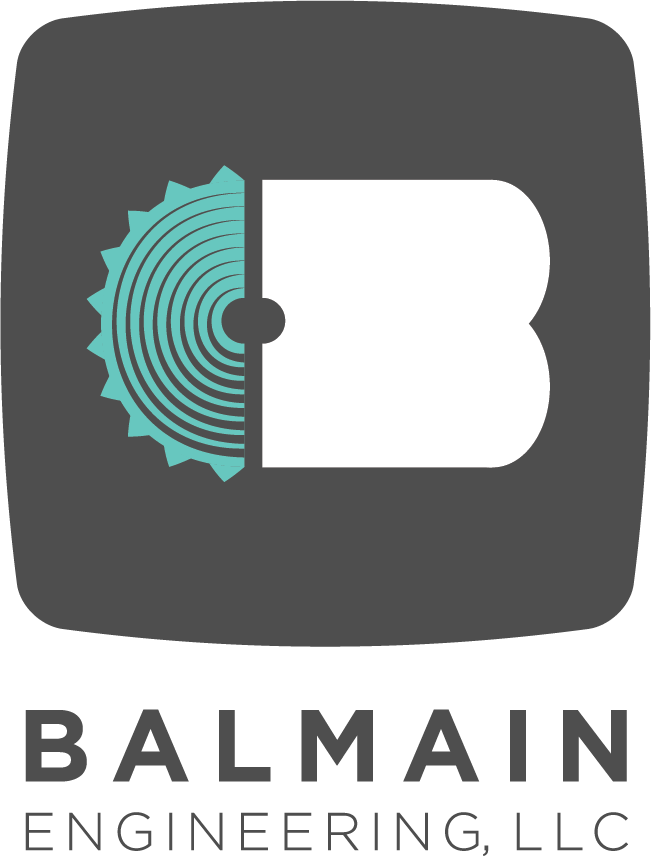 Balmain Engineering, LLC