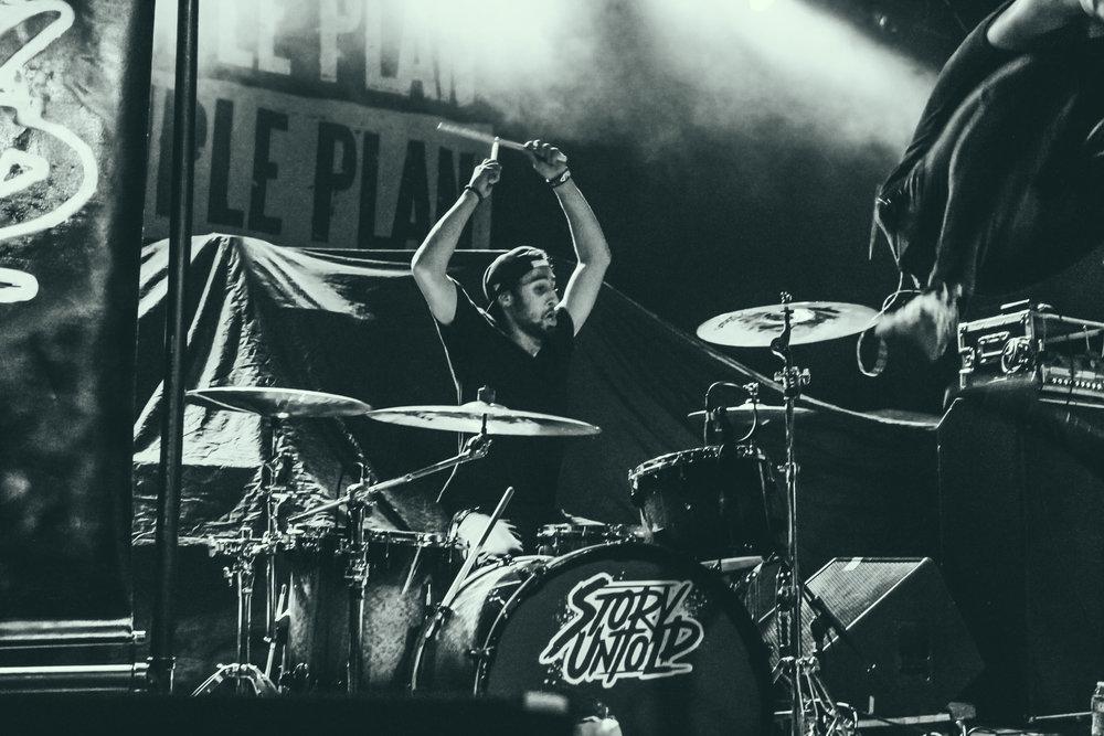 Simple Plan -7.jpg