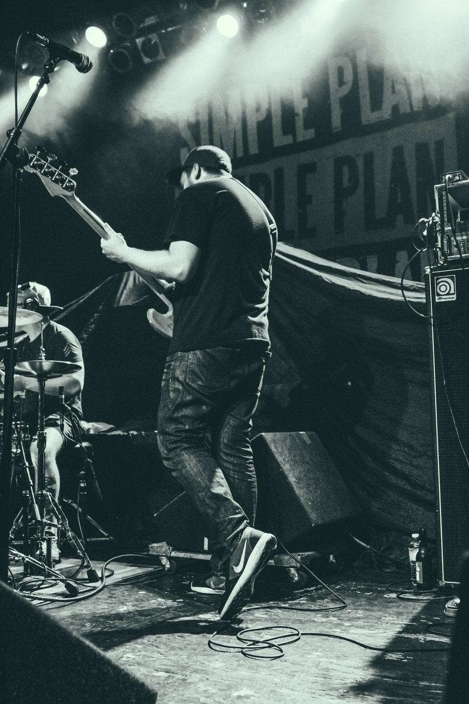 Simple Plan -13.jpg