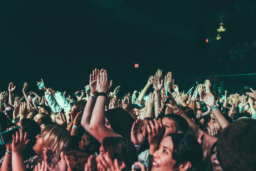 Simple Plan -16.jpg