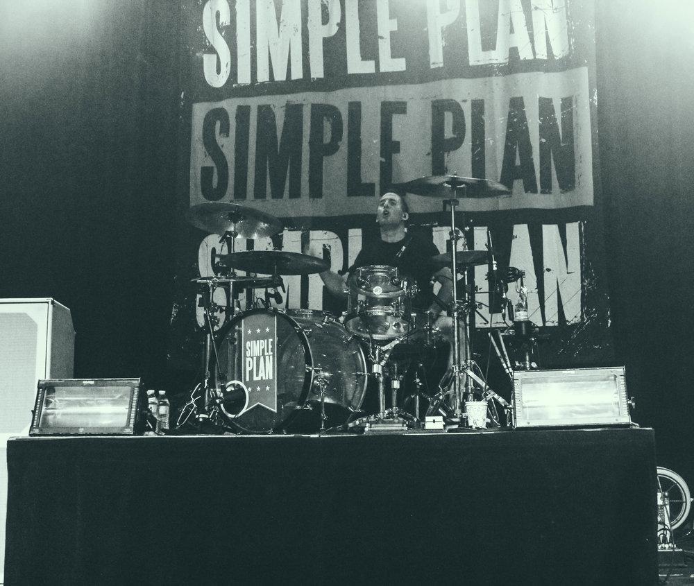Simple Plan -27.jpg
