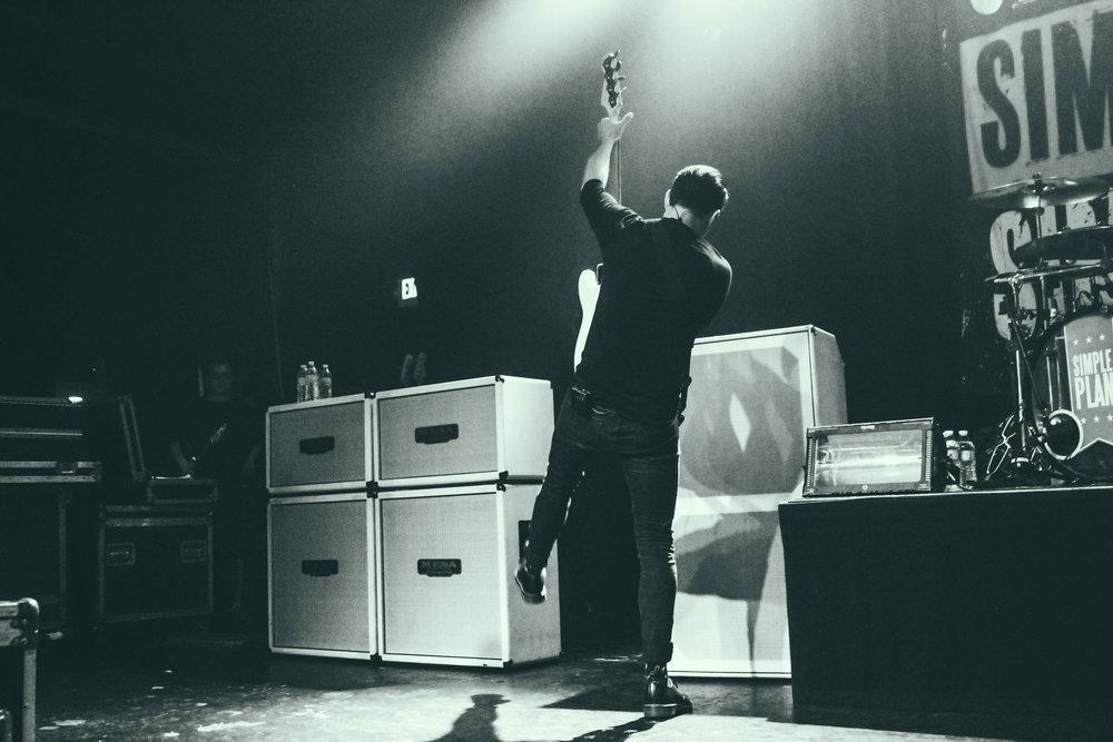 Simple Plan -28.jpg
