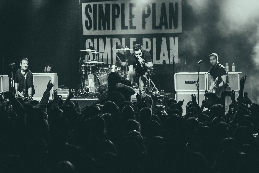 Simple Plan -29.jpg