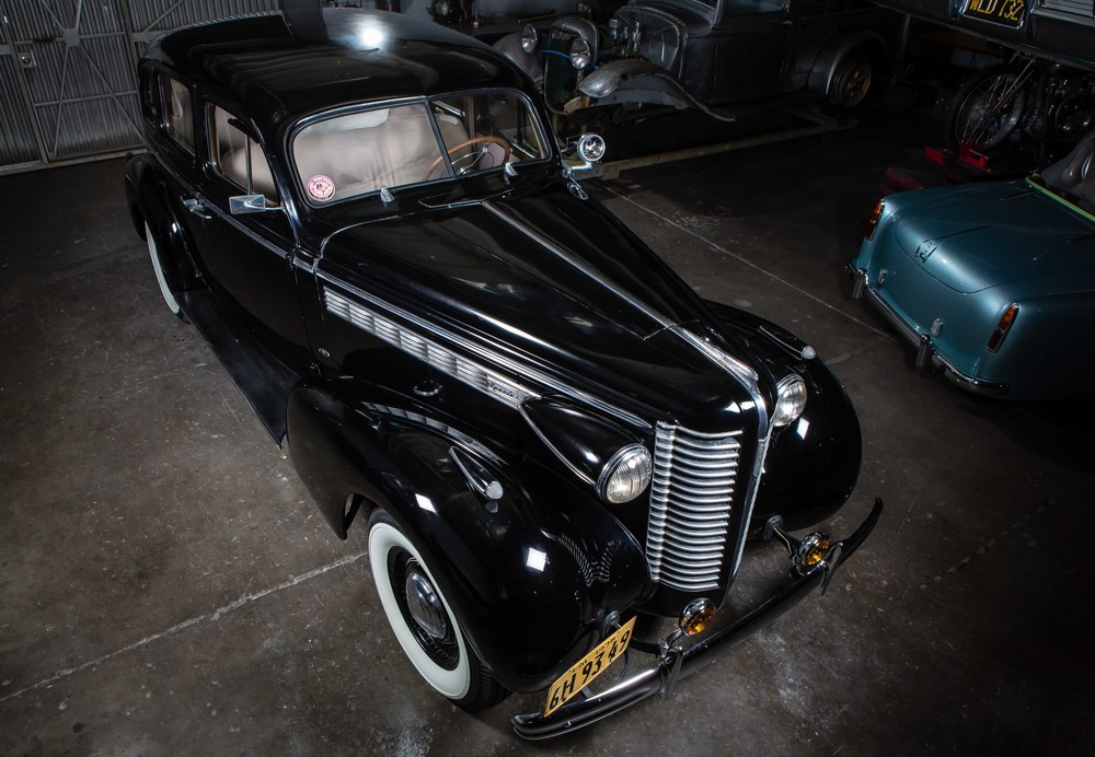 Anaheim Rod and Custom 1938 Buick Special Studio-9.jpg
