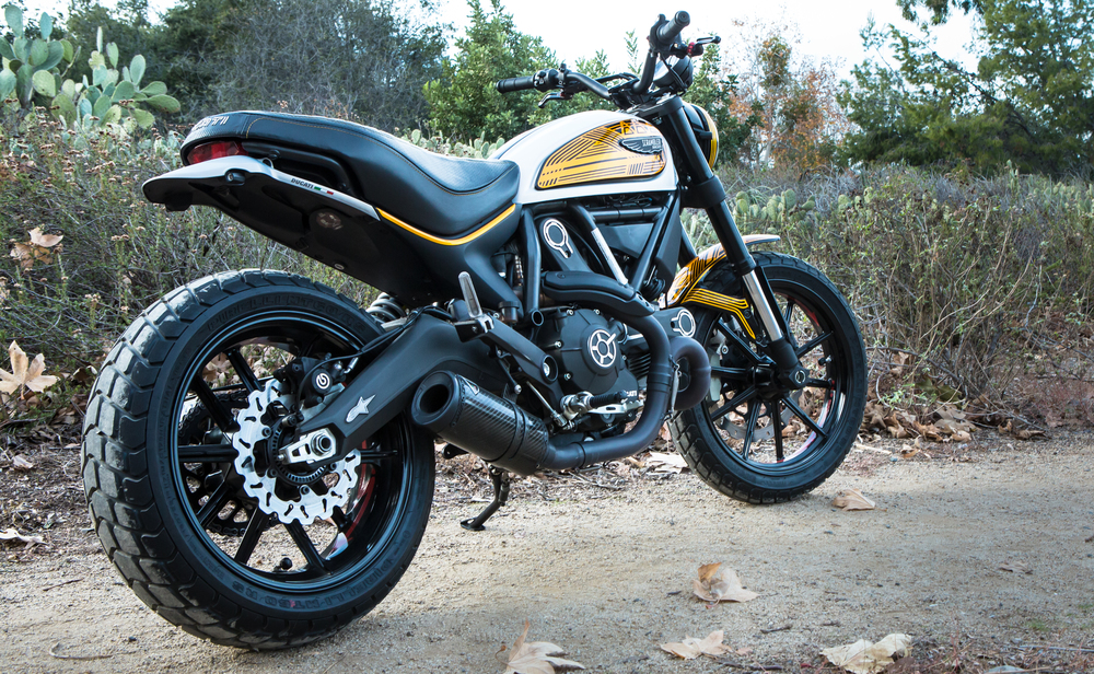 Anaheim Rod and Custom Ducati Scrambler Custom Paint 5.jpg