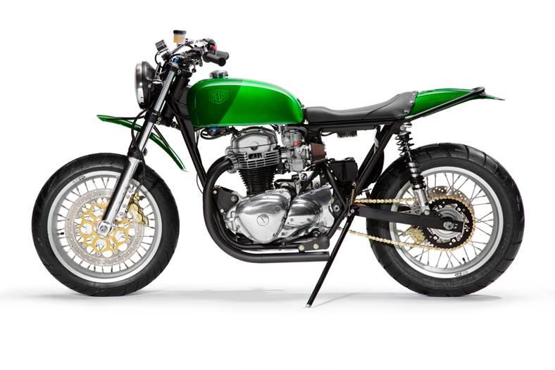 Anaheim Rod and Custom Deus Motorcycle Custom Paint 2.jpg