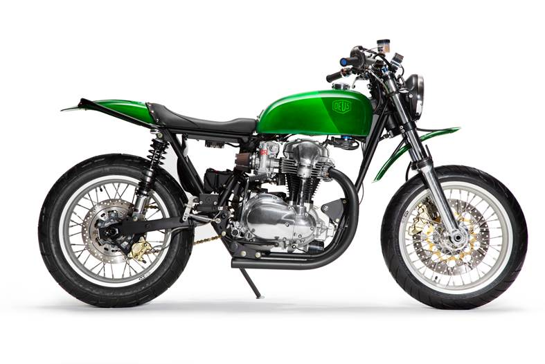 Anaheim Rod and Custom Deus Motorcycle Custom Paint 3.jpg