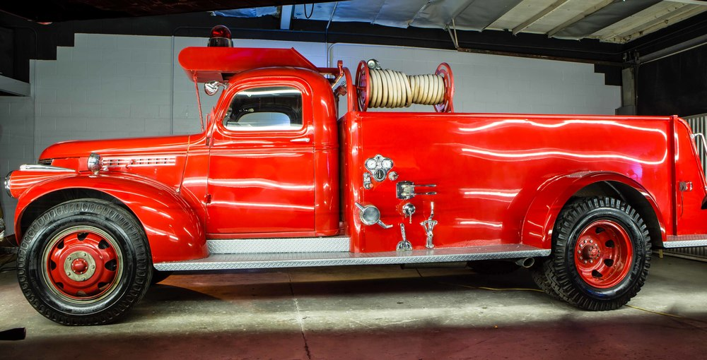 Anaheim Rod and Custom Fire Truck Project-34.jpg