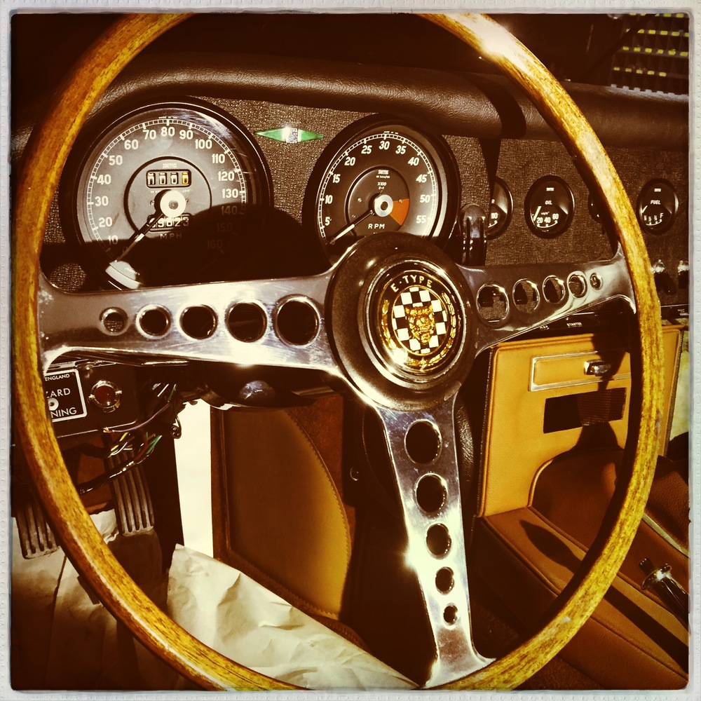 Anaheim+Rod+and+Custom+Dash?format=300w services anaheim rod and custom vintage car wiring harness at bakdesigns.co