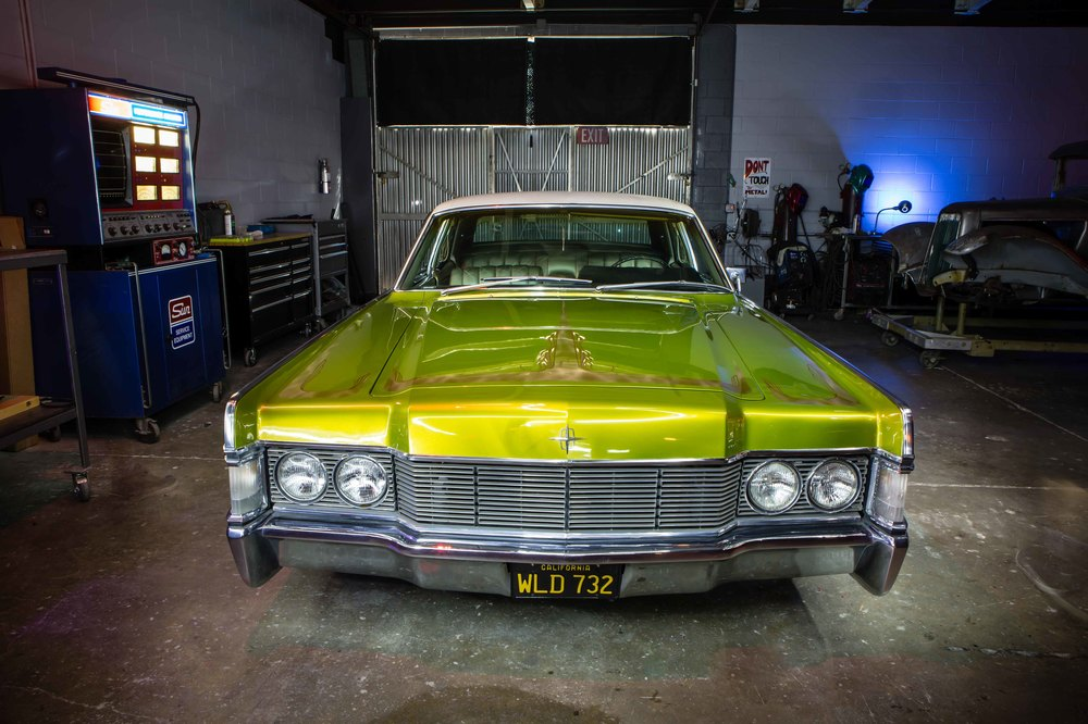 Anaheim Rod and Custom 68 Lincoln Continental -12.jpg