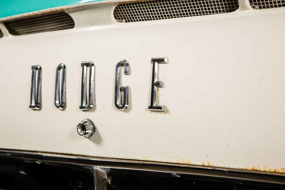 Anaheim Rod and Custom dodge A100 Charlie (23 of 62).jpg