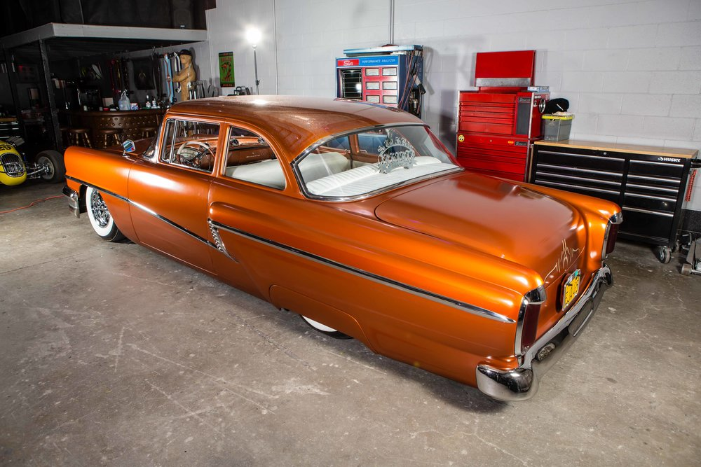 Anaheim Rod and Custom 56 Merc Studio Shots All Complete-26.jpg