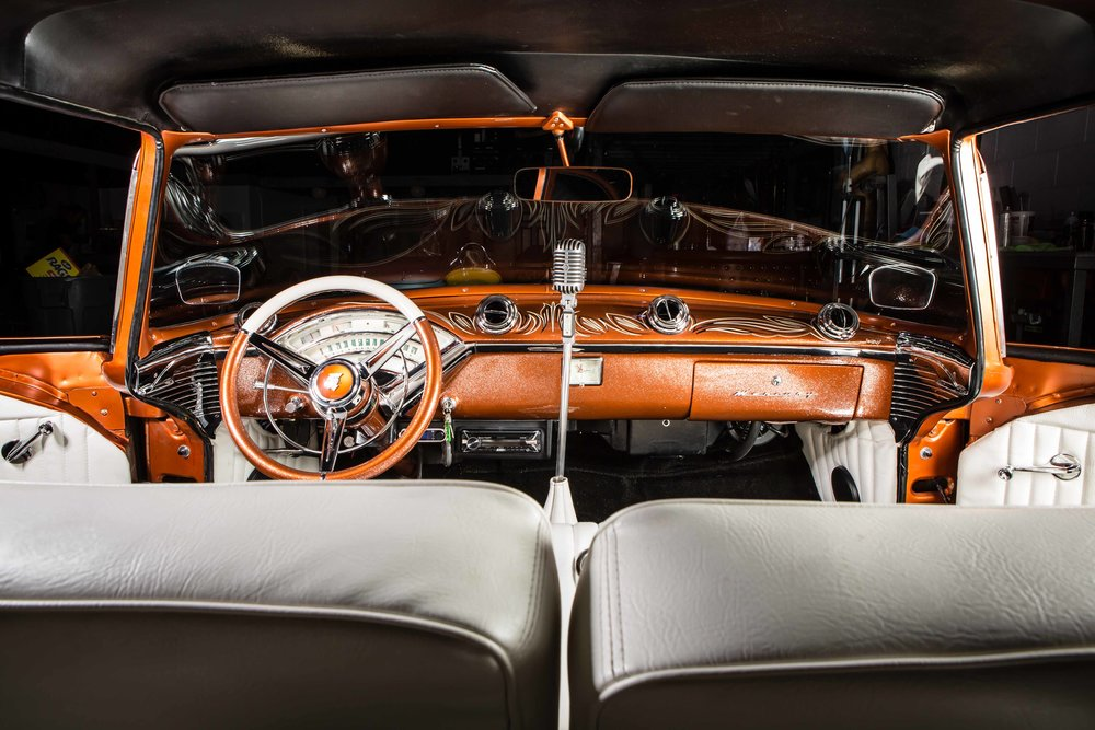 Anaheim Rod and Custom 56 Merc Studio Shots All Complete-57.jpg