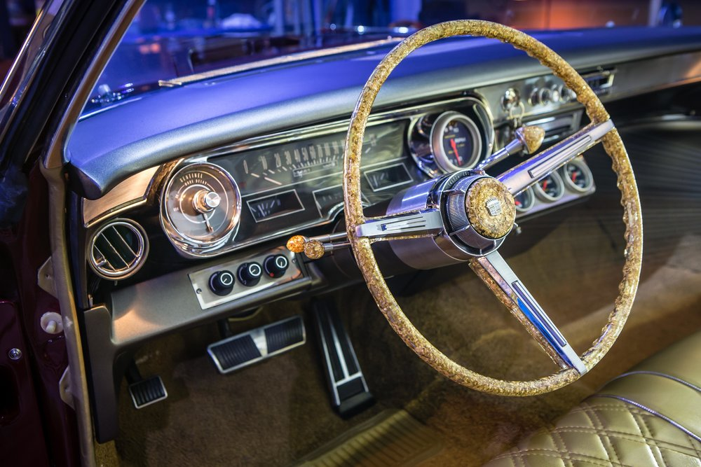 Anaheim Rod and Custom 65 Cadillac Studio Shots (35 of 69).jpg